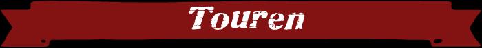 Banner-Touren