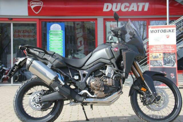 Honda-CRF1000L-African-Twin-ABS-DCT