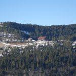 Schwarzwald-Aussicht_Tour13Länder