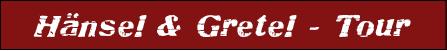 hänsel_gretel_tour