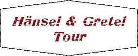 hänsel_gretel_tour_2