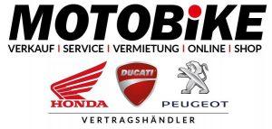 motobike_mit_logos1